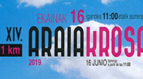 Araia_krosa