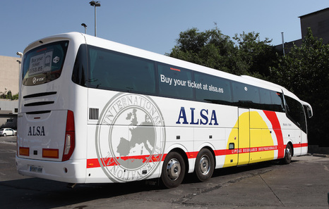 Bus_alsa_internacional_(2)
