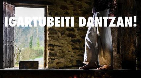 Igartubeiti_dantzan