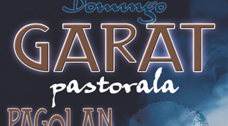 Garat_pastorala