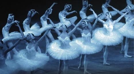 Ballet_nacional_ruso