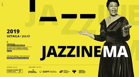 Jazzinema