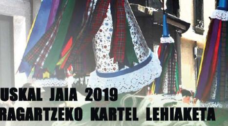 Euskal_jai_kartela