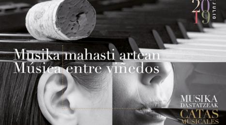 Musica_vin%cc%83edos