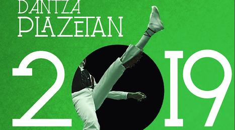 Dantza_plazetan