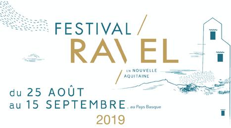 Festival_ravel