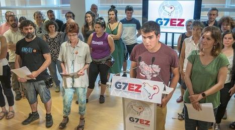 G7ez!