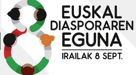 Euskal_diaspora