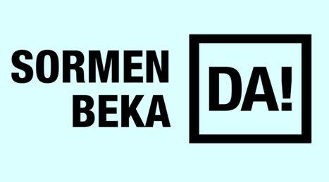 Sormen_beka_da