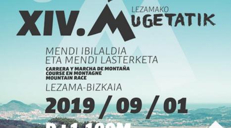 Lezama_mugetatik