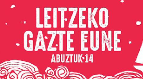 Leitzako_gazte_eguna