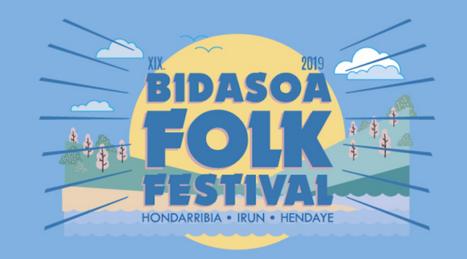 Bidasoa_folk