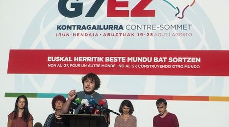 G7ez.
