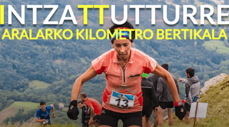 Intza_ttutturre