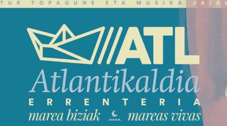Atlantikaldia