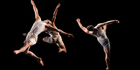 national dance company wales.jpg