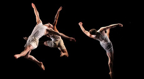 National_dance_company_wales