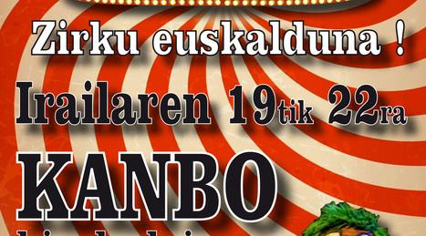 Gure_zirkua_-_kanbo