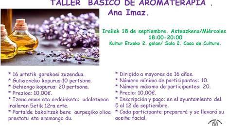 Kartela_aromaterapia