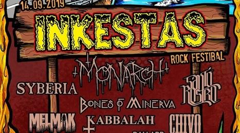 Inkestas_rock_festibal