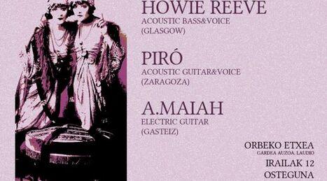 Howie-reeve-piro-amaiah8104939951568020244