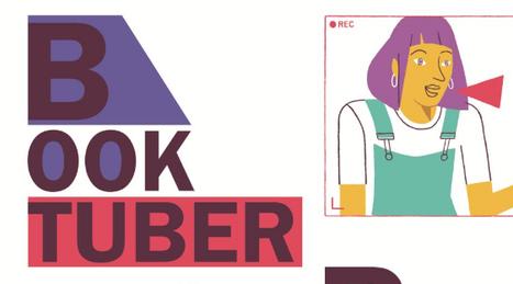 Booktuber