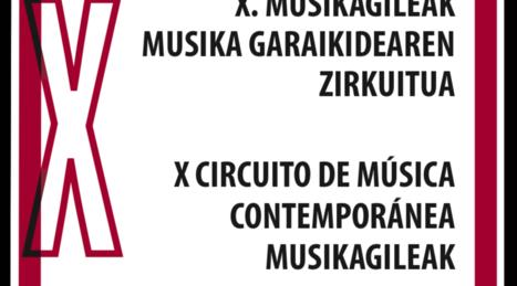 X_musikagileak_2019
