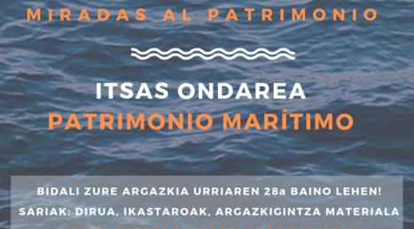 Patrimonio_mari%cc%81timo_ultimo_png