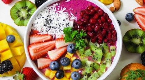 Food_fash