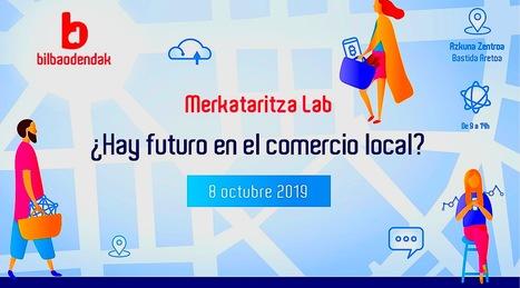 Comercio_local