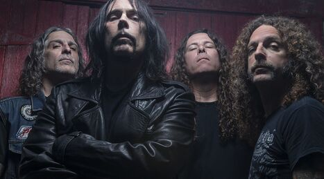 Monster_magnet