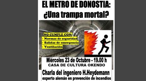 Metro_donostia
