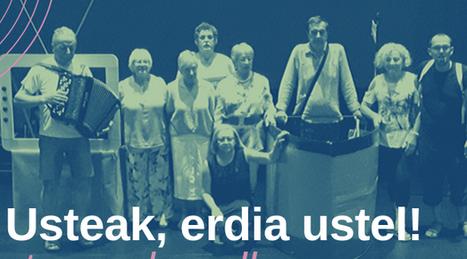 Usteak
