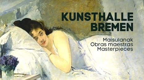 Kunsthalle_bremen