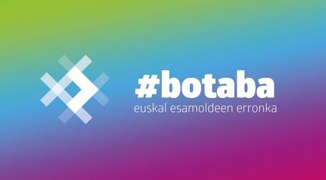 Botaba