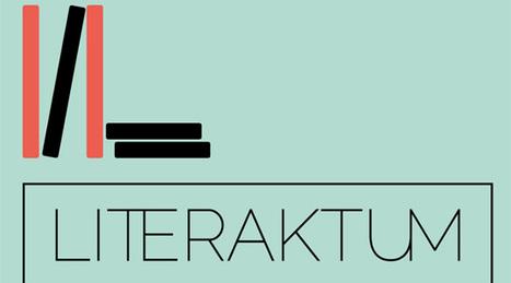Literaktum2019
