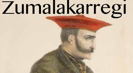 Zumalakarregi