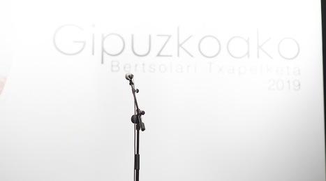 Bertso_gipuzkoa