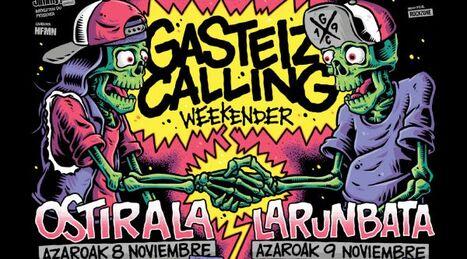 Gasteiz_calling_2019
