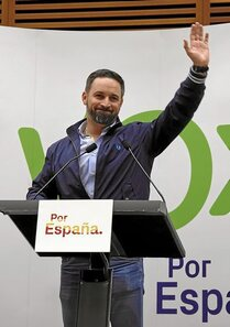 1109_eh_abascal