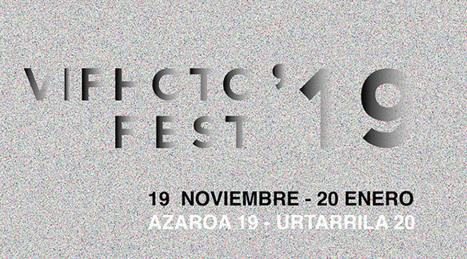 Viphotofest2019