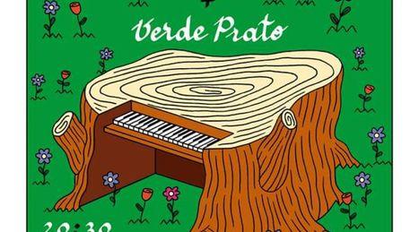 Verde-prato-tronco14626147401573657235