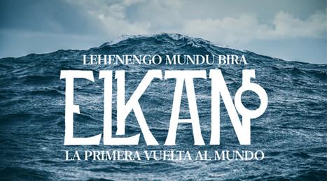 Elkano_albistea