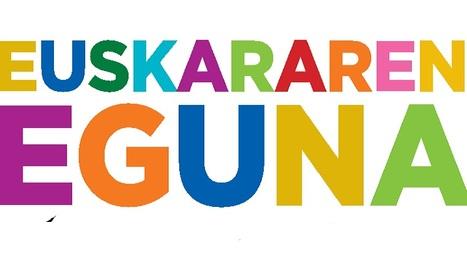 Euskararen_eguna