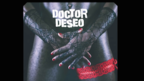 Doctor-deseo