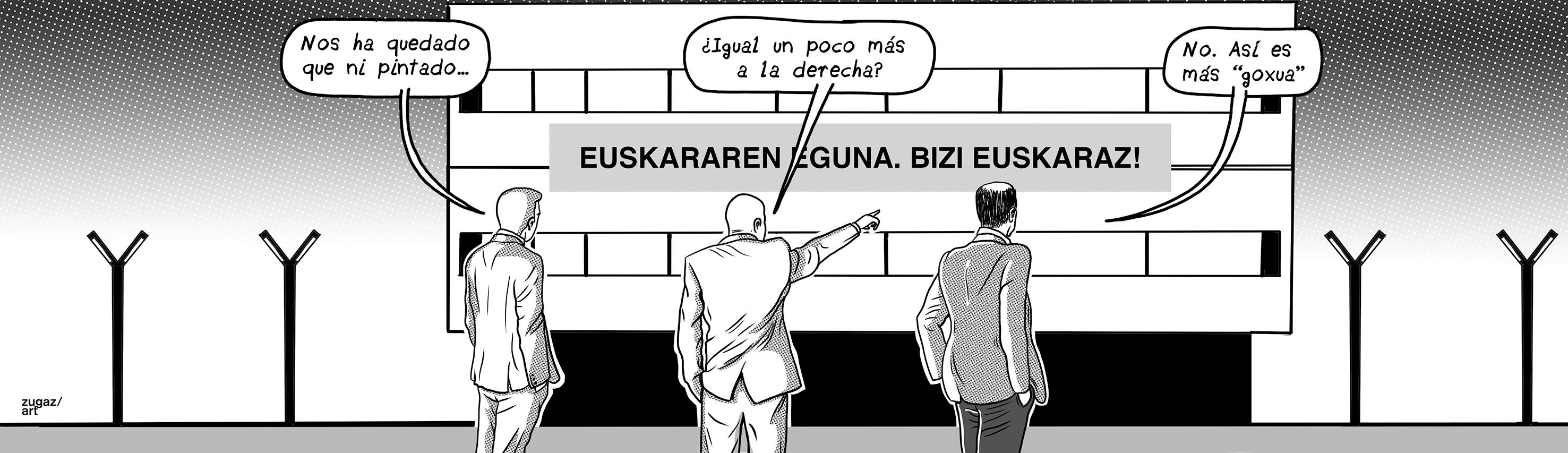2019-12-3-zugazart