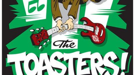 The-toasters-1842895711575305854