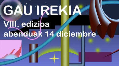 Gau_irekia