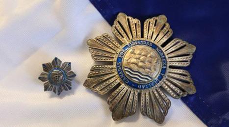 Medalla-merito