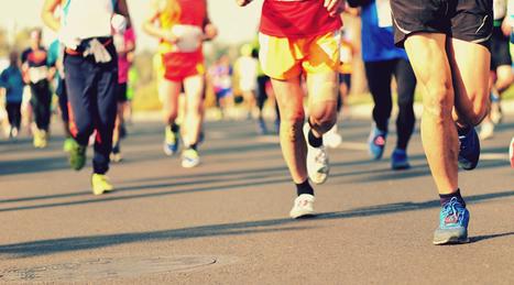 Running-lesiones5